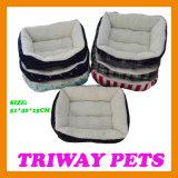 La Comodidad barata cama mascota (WY161093)
