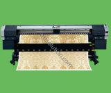 Machine d'impression à l'encre de sublimation de papier de transfert