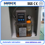 安い水平CNCの回転機械Ck6432A