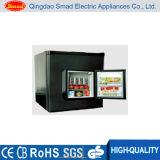 Xc-40 가스 야영 냉장고 야영지 냉장고 3 방법 가스 냉장고 및 냉장고