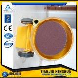 진공에 Asl 지면 닦는 기계 구체적인 지면 비분쇄기