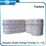 40g 58g 64G EP Coated Paper for Salt Packing