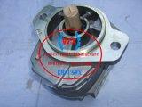 Bulldozer Komatsu Hyd 705-21-26180 Pompe à engrenages : pièces de rechange machines de construction