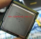 인텔 CPU I5-760 1156 Serial
