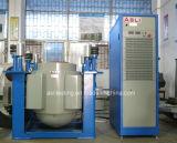 Цена по прейскуранту завода-изготовителя резонансного вибратора & оборудования для испытаний вибрации