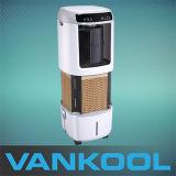 Beweglicher Luftkühlung-Ventilator-preiswerte Wüsten-Sumpf-Kühlvorrichtung-Klimaanlagen-Luft-Kühlvorrichtung 2018