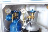 Sistema dentale poco costoso di sedazione del protossido d'azoto di S8800c