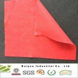 100%Wool diverse Kleuren die voor het Gebruik van de Decoratie worden gevoeld