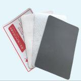 Membrana impermeabile del PVC di rinforzo alta qualità in 1.5mm spesso