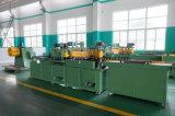 Steel Cut to Length Line Machine