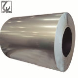 Acier inoxydable 430 bobine de surface de 0.3-3 millimètre 2b