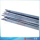 Het Lassen van China J422 E6013 van de Fabriek van het product