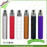 Migliore batteria di vendita di EGO di 650mAh/900mAh/1100mAh