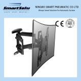 """Ya19 Rotação do suporte de parede para TV suporte TV LCD 32""""~55"""""""