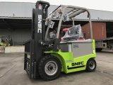 Forklift novo da energia eléctrica de Montacargas 2.5t Capaacity