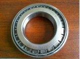 Rodamiento de rodillos cónicos 30310 Koyo rodamientos SKF