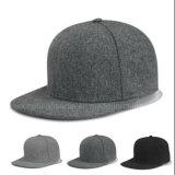 Gorra de béisbol promocional de Blank para Custom Logo Design