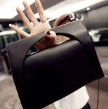 2015 L'automne et hiver designer de mode cuir synthétique sac à main (XP1973)