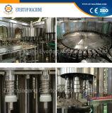 Purificada máquina del agua potable