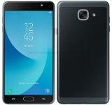 Téléphone cellulaire déverrouillé neuf maximum initial du téléphone mobile J7