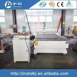 Madera de Router CNC Máquina de grabado