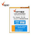 Batería profesional P9 Lite del teléfono móvil del fabricante Li-Polivinílico para Huawei