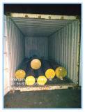 C45 A105 Heet smeedstuk-Staal AISI4140 Scm440 42CrMo4 Smeedstuk om Staaf voor de Delen van de Machine