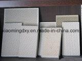Churrasqueira a gás placa cerâmica infravermelhos placa cerâmica
