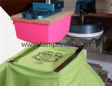 Imprimante pour table de toilette mini-table