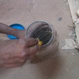 Chinesischer Hersteller-anionisches Polyacrylamid Apam für die Herstellung des manuellen Duftes