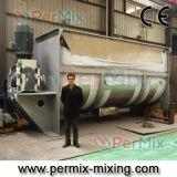 Misturador horizontal da fita (PerMix, PRB-1000)
