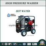 Rondelle à pression d'eau chaude de 3600 psi (HPW-HWQ1300)