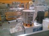 Plastik-Belüftung-Puder-Mischmaschine/Mischer