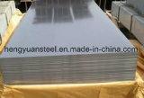 Kaltgewalzter Galvalume-Stahlring Gl für gewölbte Dach-Fliese