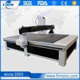Nuevos Productos caliente tallado en madera de corte CNC Máquina de FM2040