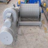 Großhandelsaufbau-Maschinerie-Turmkran-Hebevorrichtung-Mechanismus 70rcs