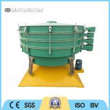 1600mm Tela de vibração basculante/Máquina Sifter Pó Limão