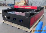 Metal&Nonmetalを切るための180W 300W CNCレーザー機械