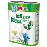 Küche-spezielles Toilettenpapier-geprägtes Toilettenpapier