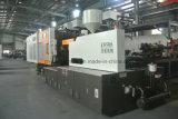 máquina plástica ahorro de energía serva del moldeo a presión 500ton