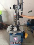 Автомобиль воздуха в шинах инструмента шин увеличить устройства смены инструмента