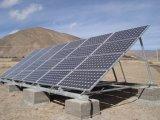 Hohe Leistungsfähigkeits-Dreiergruppen-Phase 50Hz 60Hz 7.5kw Wechselstrom-Frequenz-Inverter
