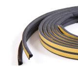 Il sigillo alla porta della gomma piuma di EPDM applic guarnizione di tenutaare a