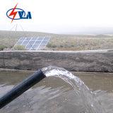Gleichstrom-Solarwasser-Pumpen-System 15HP für Bewässerung