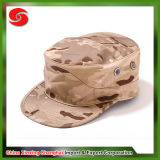 Auslegung-Qualitäts-Form-Militär des Form-Zoll-2015 bedeckt neues mit einer Kappe