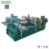 Xkj-560X1000 de Molen van de Raffineermachine voor de Teruggewonnen RubberMachine van de Raffinage