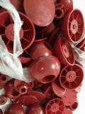 Encastrement en plastique de matériau de construction ancien pour le système de levage de béton préfabriqué
