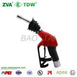 Zva Vapor Recovery сопла с крышкой (ZVA BT200)