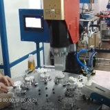 3200W de automatische Machine van het Lassen van het Deksel van de Fles van de Ultrasone klank