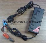 de Li-IonenLader van de Batterij 25.2V 5A voor 6s de Batterij van het Lithium